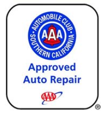 autotech aaa approved