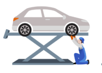 Auto Repair Service Windsor Rd Canyon Crest CA 92507